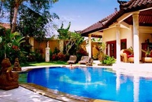 Bali / Sanur & Other Places