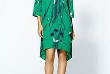 fashion / by Olivia Foss