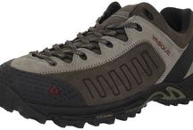 Vasque  men's Juxt Multi-Sport Hiking Shoe