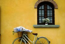 bisikletlerr