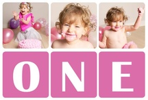 Newborns, Children and Families Photography / Latest images from our sessions