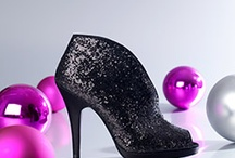 Women Shoes / by JoJo Powell