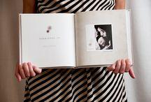 Photobooks Layouts