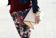 Moda-Blazer Fashion / Como usar blazer de maneira descontraída.