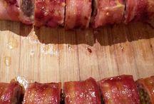 Braai / Red Meat