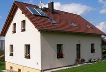 Solární ohřev vody / Solární ohřev vody,solární systémy,solární panely na ohřev vody a další produkty. Více informací na http://www.solarnisystemynaohrevvody.cz/