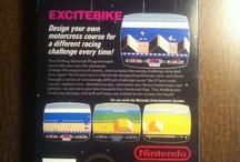 NES PACKAGING
