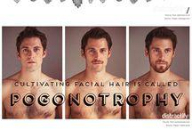 Movemberparty