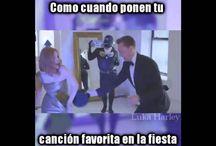 Mexican Fandom