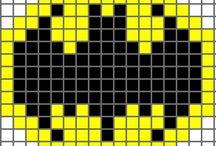 pixelit