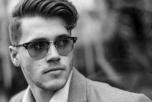 31 Popular Haircuts For Men's