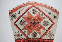 Estonian Textiles
