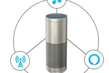 Amazon Echo Plus Support Number - +1-888-299-7571