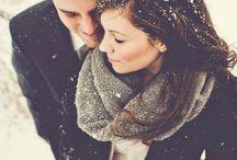 Szeretet/Love