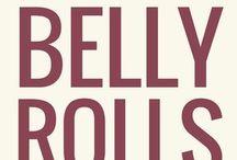 Belly rolls