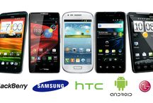 Unlock Android / Unlock your Android Phone