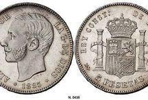La peseta