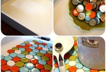 Cool Crafts / DYI