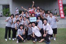 學生活動-運動會