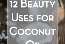 beauty diy tips
