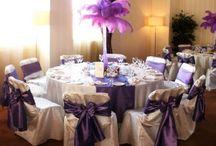Aranjamente nunți
