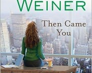 Books I Want To Read / by Jennifer Hott-Greenway