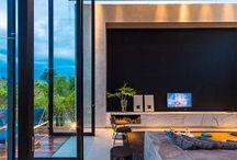 casa modern