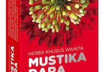 Mustika Dara