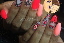 G nails