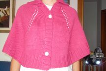 Tutto a maglia... / Questo e tanto altro ancora su... www.sferruzzando.webnode.it