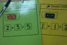 Mathematics groups