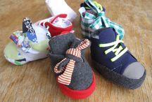 Gift ideas-Babies/Children