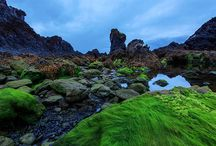 Iceland Photos / by 23 Photos Of