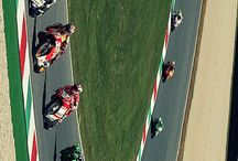 Racing Stuffs / Everything about MotoGp and Formula 1