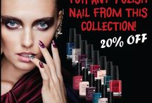 CND-CONTRADICTIONS-COLLECTION-FALL-2015 / CND-CONTRADICTIONS-COLLECTION-FALL-2015