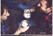 prawedding coffe