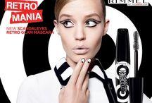 Make-up / Bij Drogist.nl vind je een heel veel make-up online. We geven make-up tips en introduceren nieuwe producten op ons prikbord.