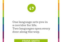 Inspiring Quotes for Language Learners