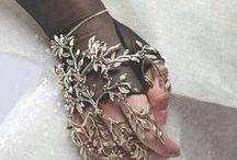 \0/ Jewelry & Accessories