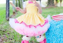 Costumes, costumes, and more costumes!  / Be inspired by so many great costume ideas, store bought and homemade.