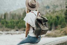 Nature / Adventures / places