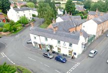 Our Building Aerial Photographs / Ideal for businesses who are looking for alternative promotional, advertising or marketing materials, if you're company has had a big expansion or change of premises or for staff group shots. We really can do anything, even cover corporate events!