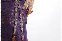 Jewelry culture
