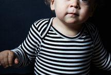 Mama & Bebe Stuffs / Baby, nursery, et al / by JNSQ