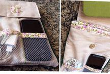Sleeve iPad mini