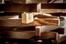 "Ornythos > ""forma zero"""