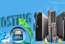 Reliable Web Hosting / Telco Experts provides web hosting that meets the unique needs of its clients. We provide professional, custom web hosting in Australia. Our hosting packages are based on the specifications of our clients and our hosting process is faster, simple, and cheaper.