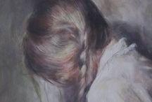 Anna Madia