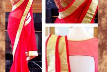 Bollywood replica latest designer sarees 7037 to 7045 / For inquiry Call or Whatsapp @ 09173949839