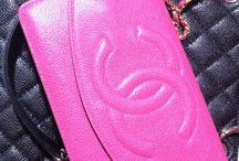 branded luxury accessories